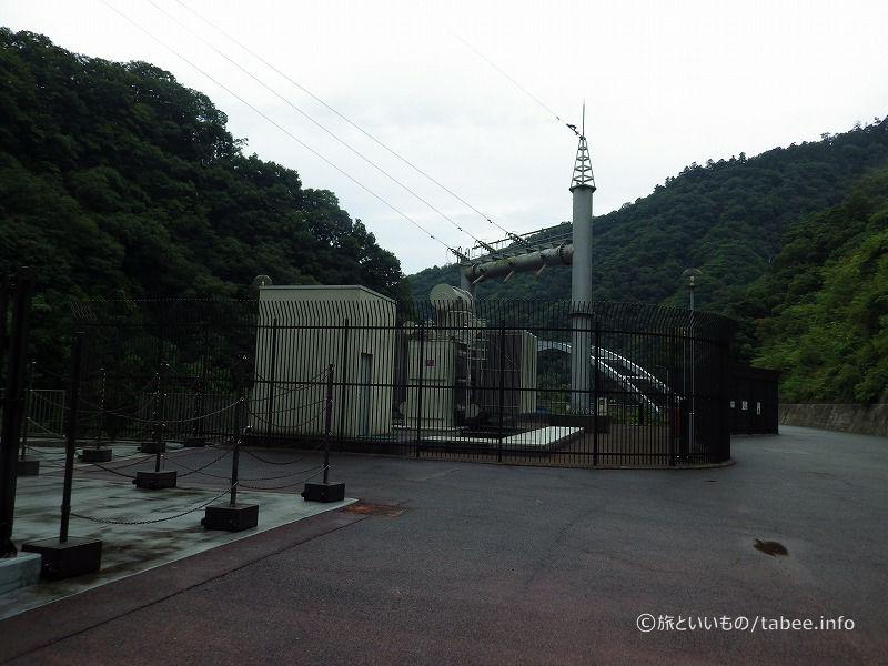 発電所設備