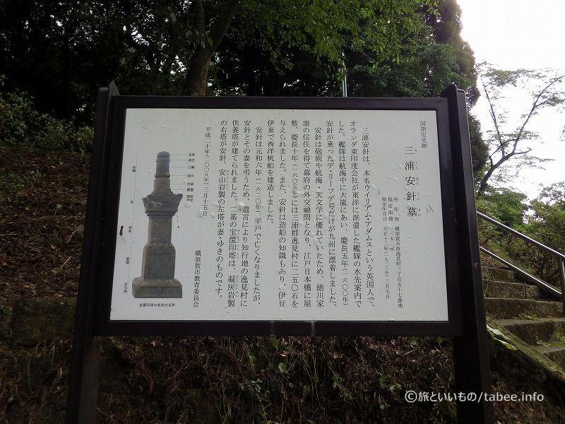 墓石の形態は宝筺印塔