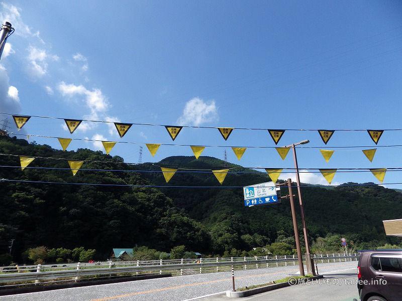 新東名高速を作っているようです