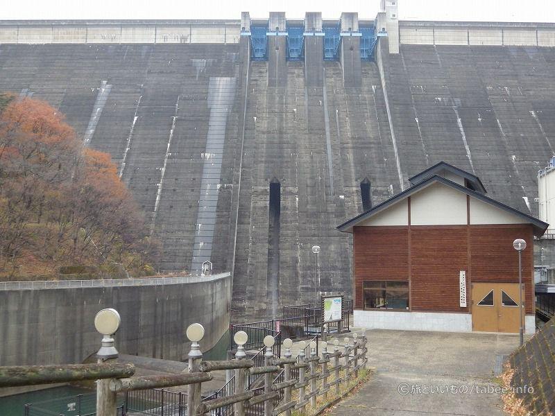 第二発電所