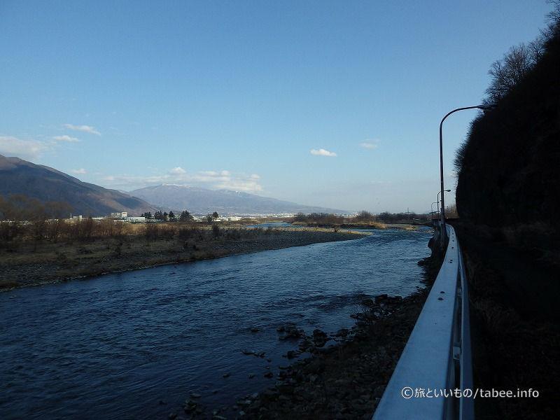 日本の風景100選