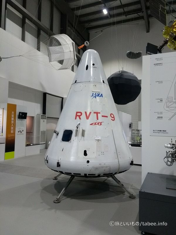 RVT-9