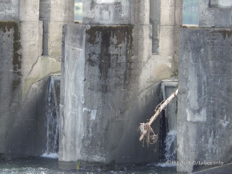 制水ゲート