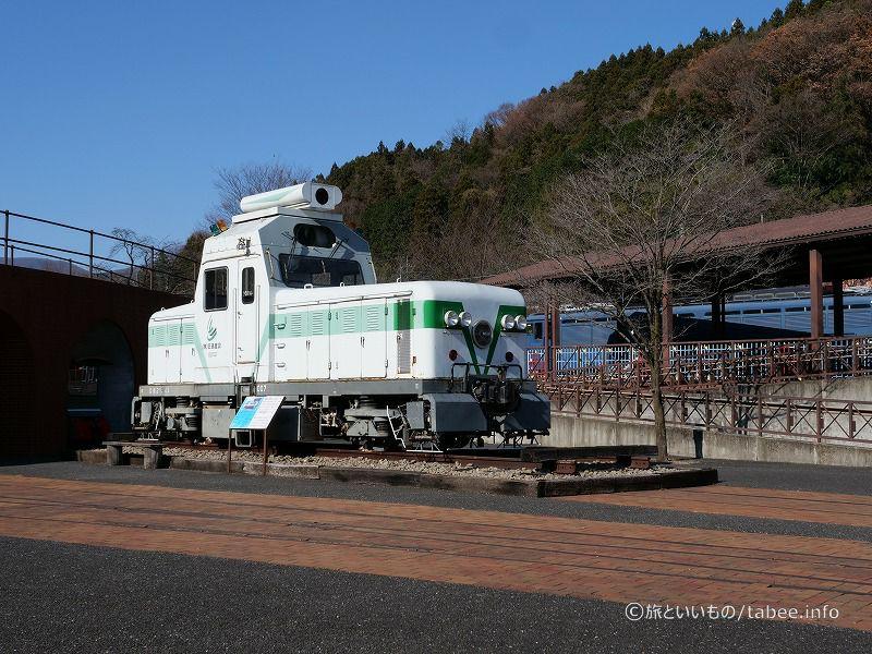 新幹線用軌道確認車GA-100