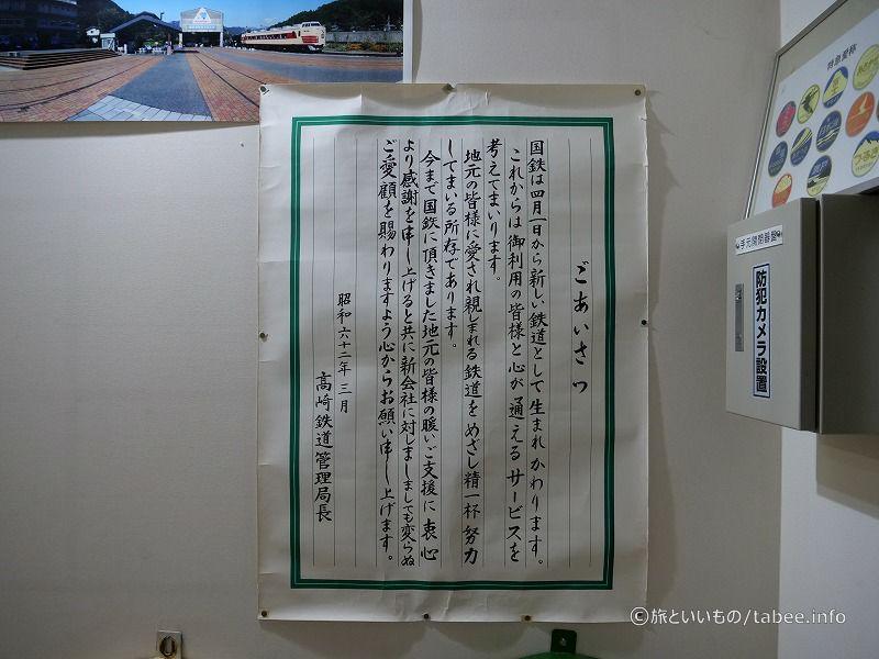 国鉄民営化