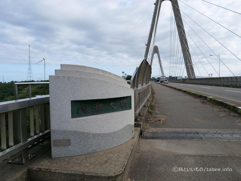 2001年竣工