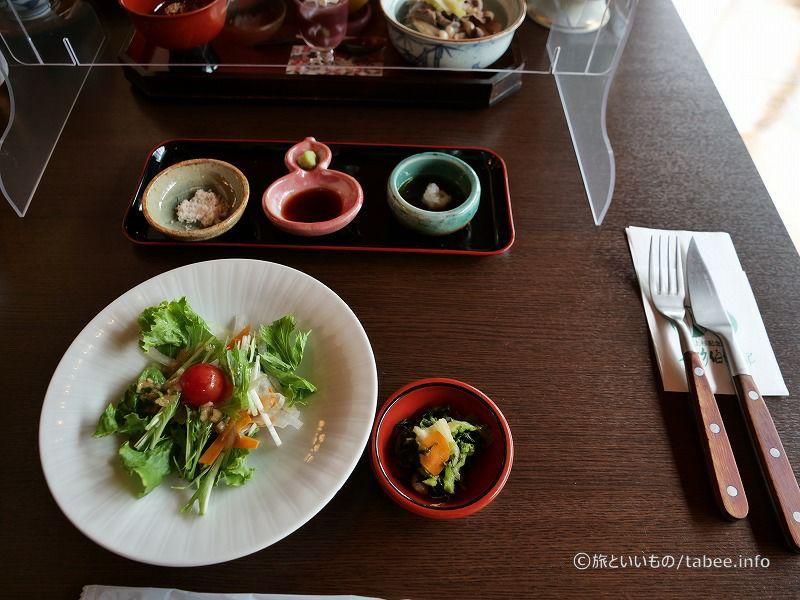 米沢牛特製サーロインステーキ12,000円 (税別)