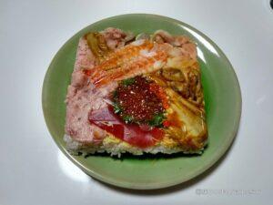 かくし寿司