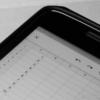 Android版Googleスプレッドシートでオートフィルを実行する方法